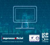 SSL ICP Brasil