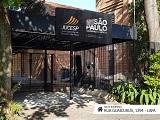 JUCESP - Junta Comercial