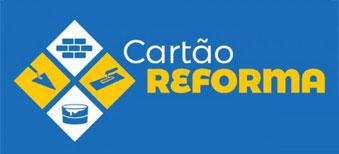 Prefeituras devem usar certificado digital no Programa Cartão Reforma
