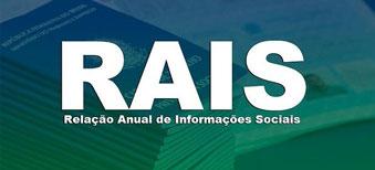 Certificado Digital deve ser utilizado para envio da RAIS