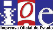 Ioepa emite certificados digitais aos municípios paraenses