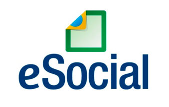 Novo eSocial: empresário fique atento às datas